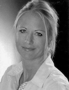 Sara Elentscheff