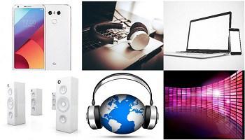 telekommunikation-it-consumer-electronics2