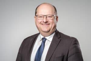 Personalberatung Automotive Frank Bühl