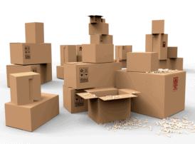 Personalberatung-verpackungsmittel