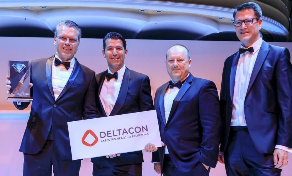 deltacon-team-auszeichnung-heathunteroftheyear