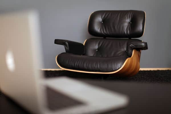 Personalberatung Möbel