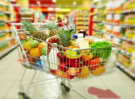 Personalberatung Lebensmittelindustrie