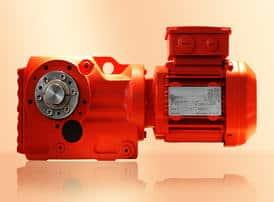Personalberatung elektrische Antriebstechnik