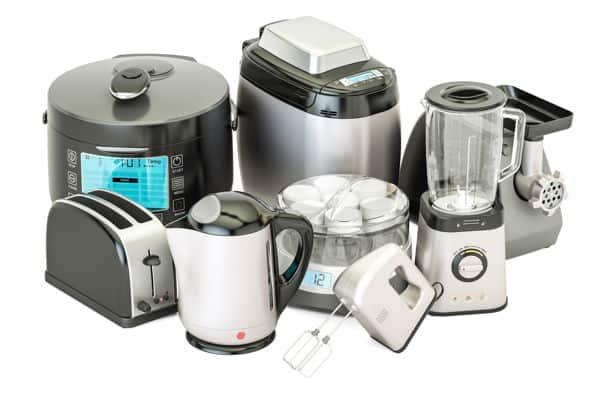 Personalberatung Consumer Electronics