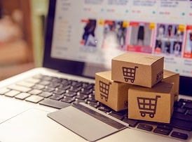 Personalberatung eCommerce