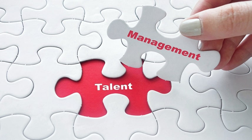 beratung-strategisches talent-management