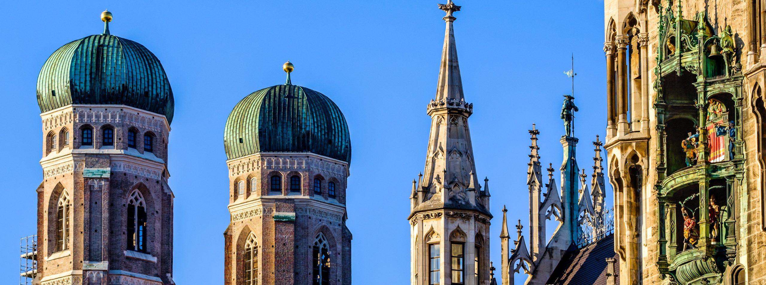 München 01
