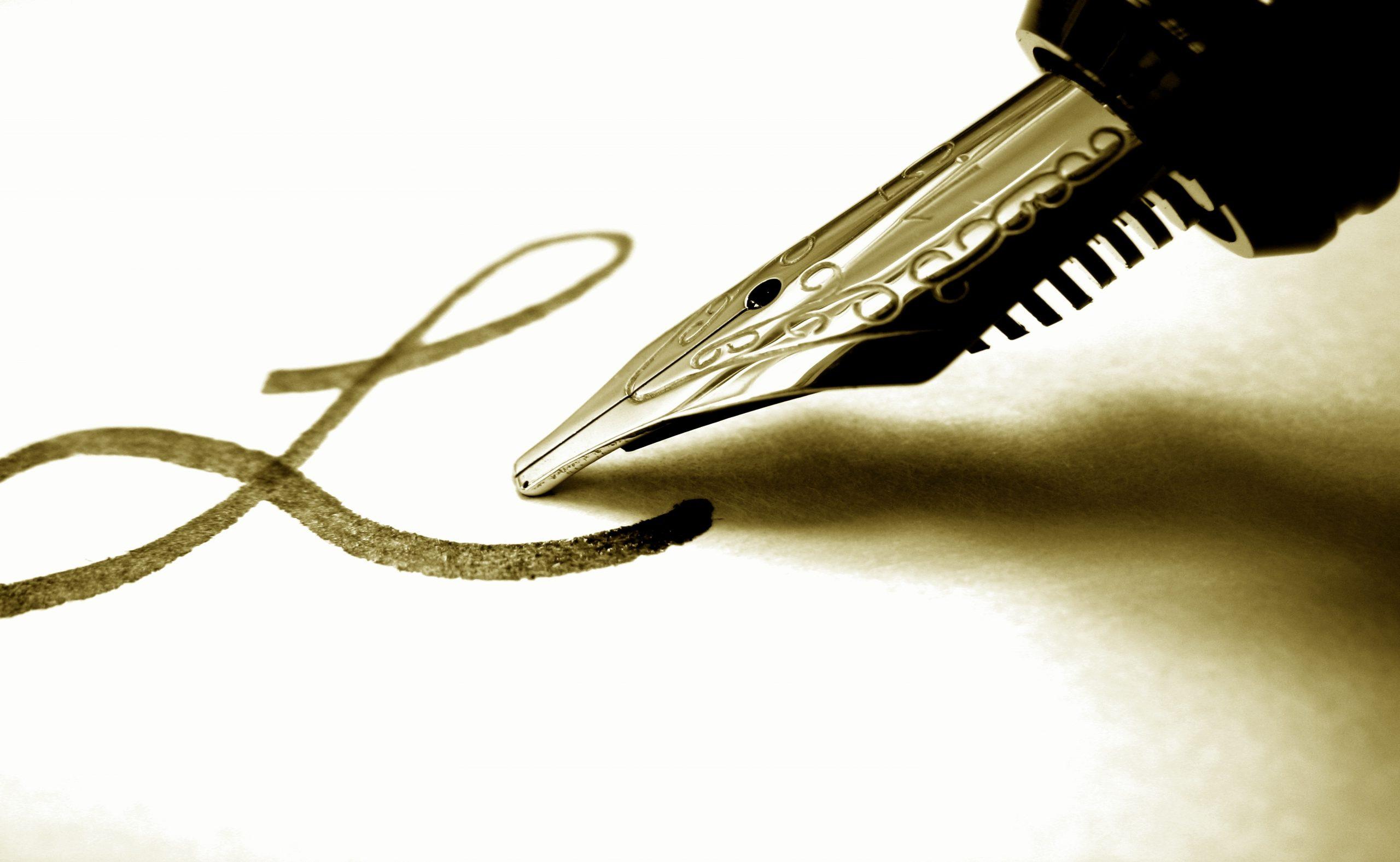 personalberatung-muenchen-schreiben