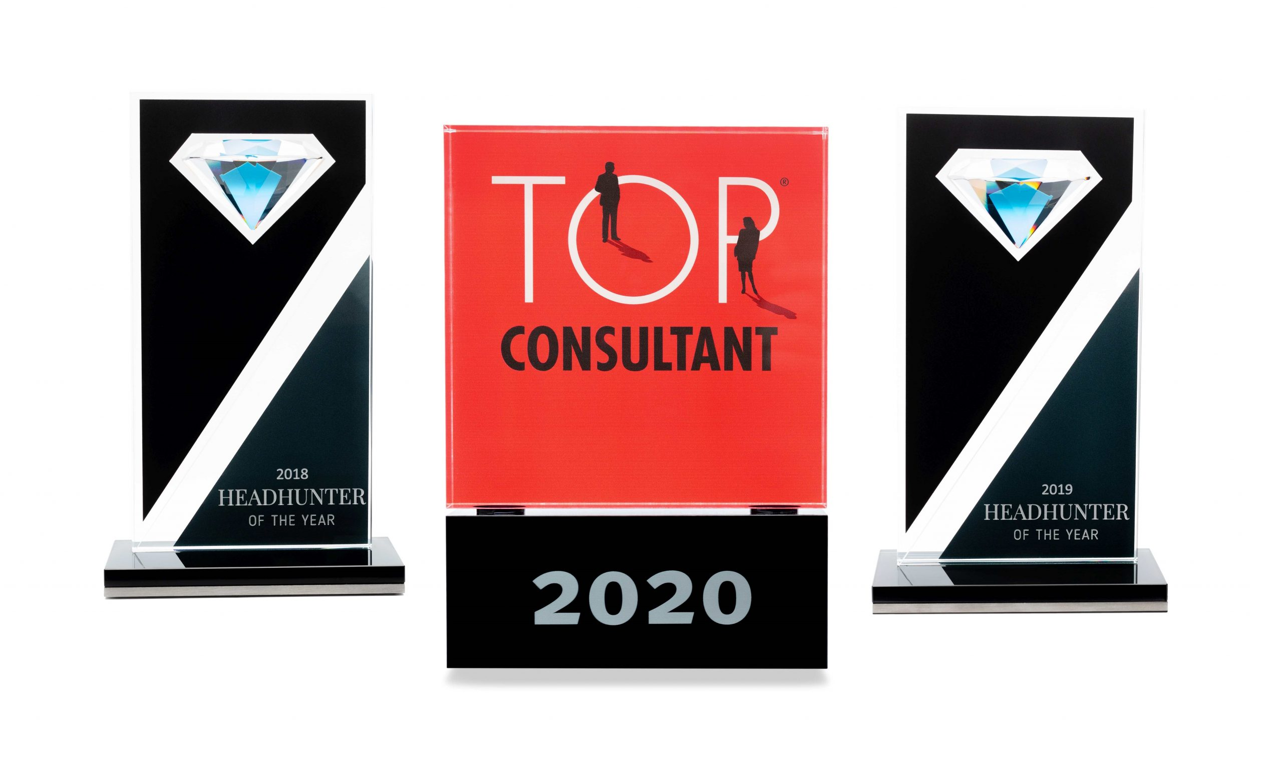 top-consultant-deltacon-personalberatung