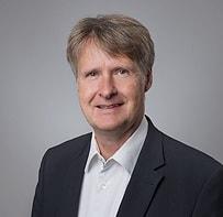 Achim Gast Düsseldorf