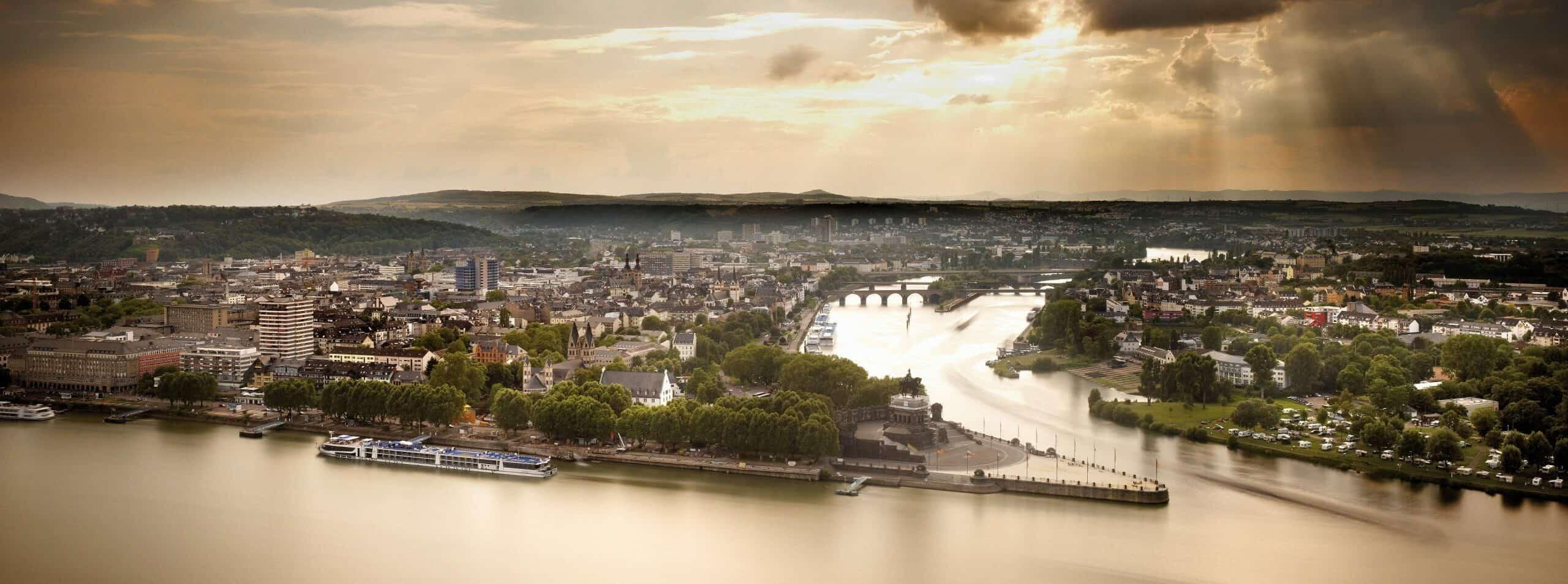 Personalberatung Koblenz