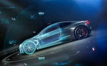 Personalberatung-Automotive-1-scaled