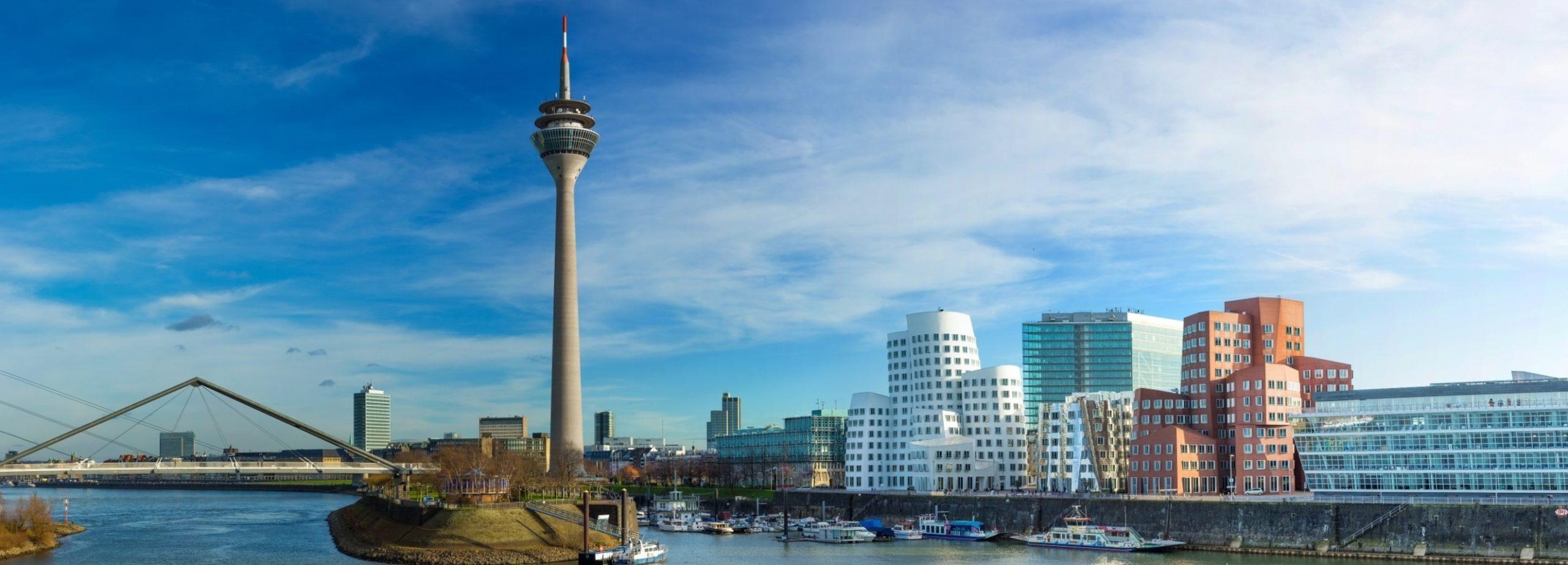 Personalberatung-Düsseldorf-3