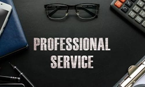 proffessional-service
