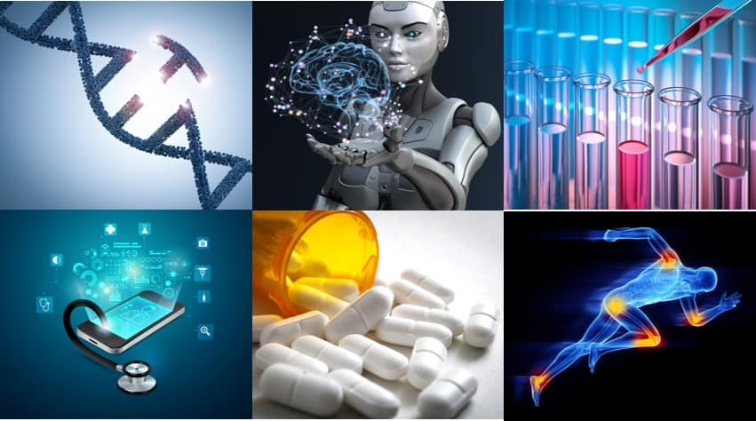 Personalberatung Pharma