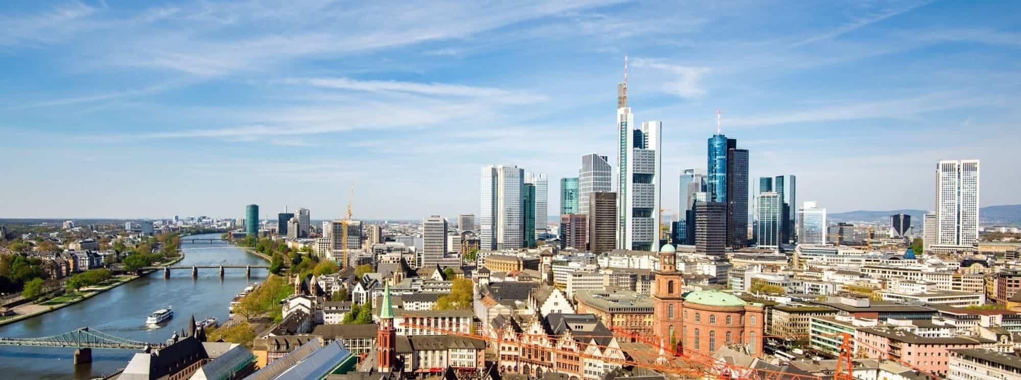 Frankfurt-scaled-1