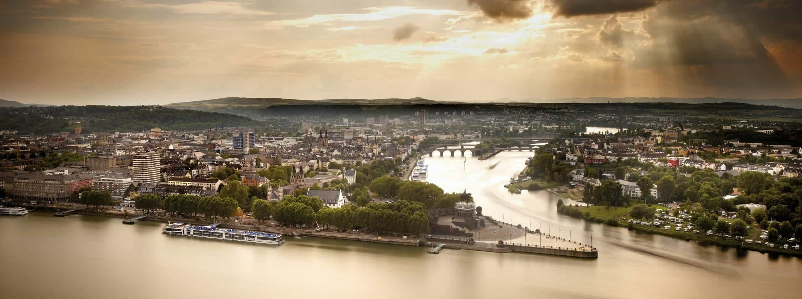 Koblenz-scaled-neu-1