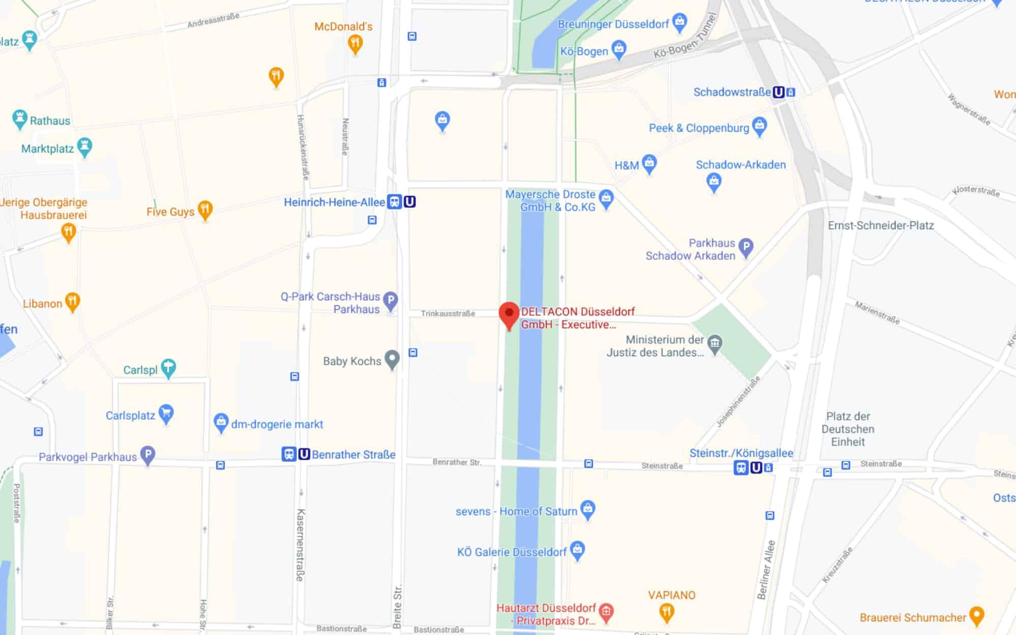 Standort-Duesseldorf