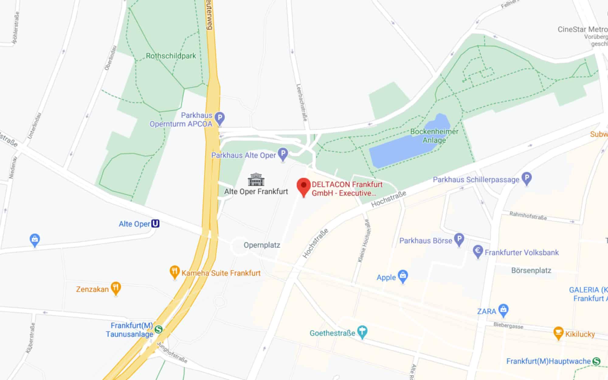 Standort-Frankfurt