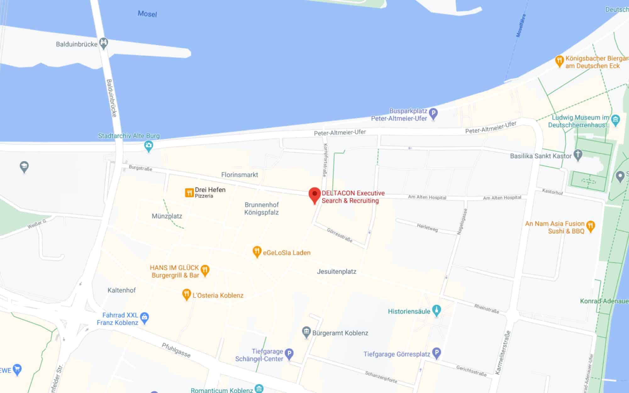 Standort-Koblenz
