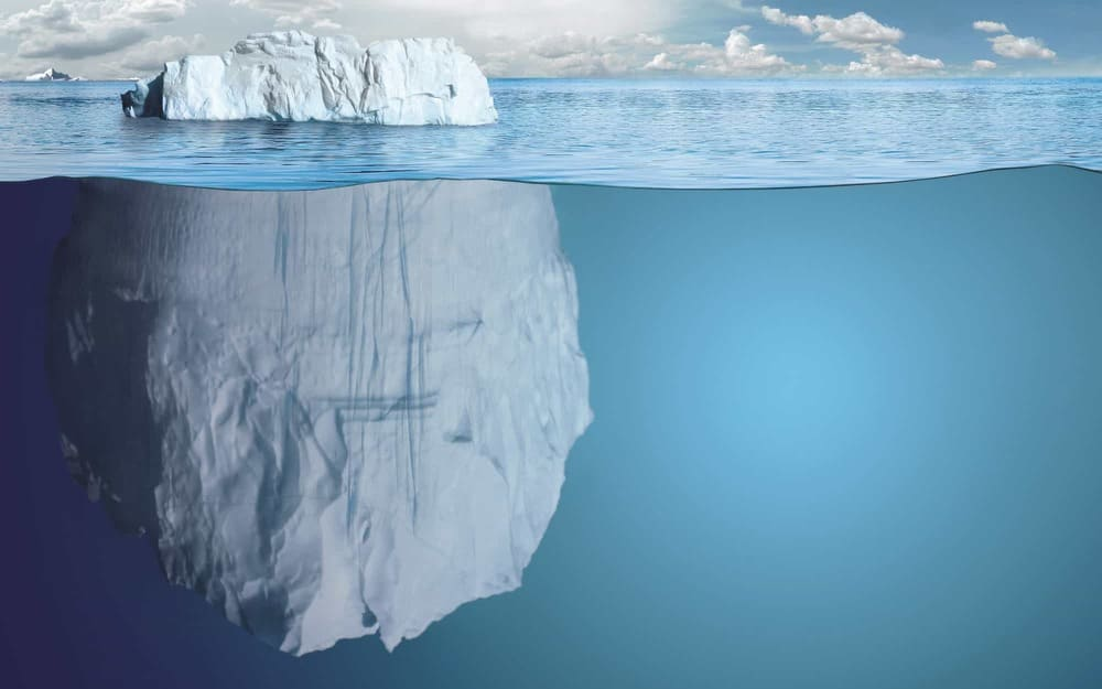 iceberg (1)